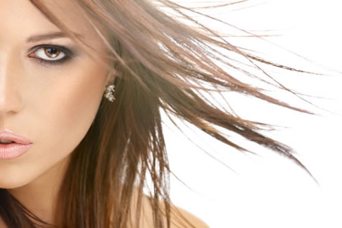 Hairdressers accrington the works hair nails and beauty for About us beauty salon